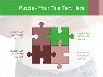 0000076249 PowerPoint Template - Slide 43