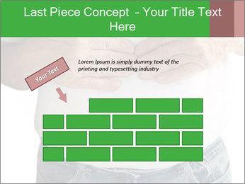 0000076249 PowerPoint Template - Slide 46
