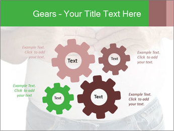 0000076249 PowerPoint Template - Slide 47