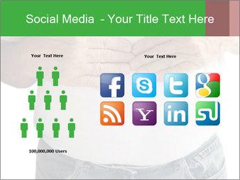 0000076249 PowerPoint Template - Slide 5