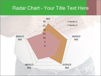 0000076249 PowerPoint Template - Slide 51