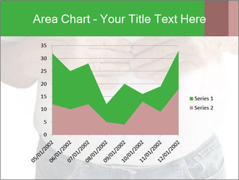 0000076249 PowerPoint Template - Slide 53