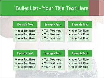 0000076249 PowerPoint Template - Slide 56