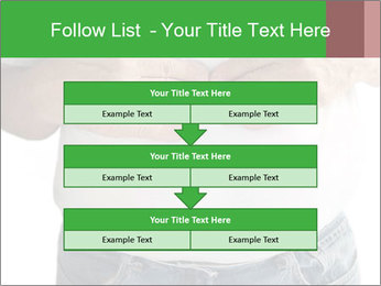 0000076249 PowerPoint Template - Slide 60