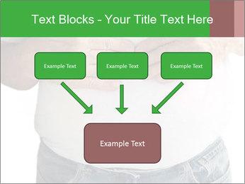 0000076249 PowerPoint Template - Slide 70