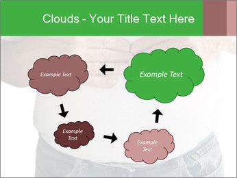 0000076249 PowerPoint Template - Slide 72