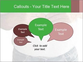 0000076249 PowerPoint Template - Slide 73