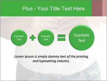 0000076249 PowerPoint Template - Slide 75