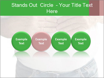 0000076249 PowerPoint Template - Slide 76