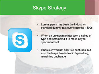 0000076249 PowerPoint Template - Slide 8