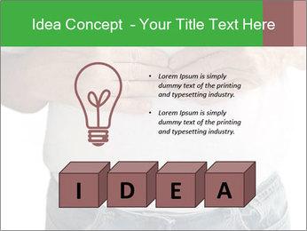 0000076249 PowerPoint Template - Slide 80