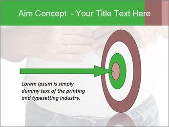0000076249 PowerPoint Template - Slide 83