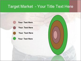 0000076249 PowerPoint Template - Slide 84
