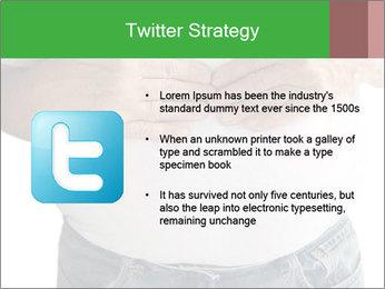 0000076249 PowerPoint Template - Slide 9