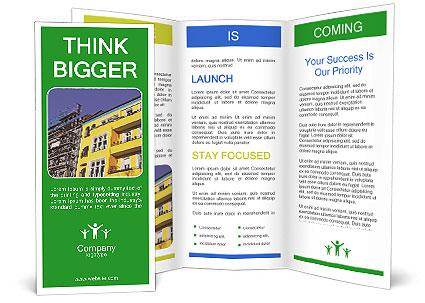 0000076250 Brochure Templates
