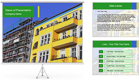 0000076250 PowerPoint Template