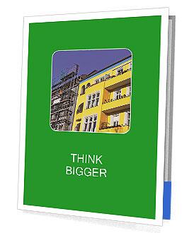 0000076250 Presentation Folder