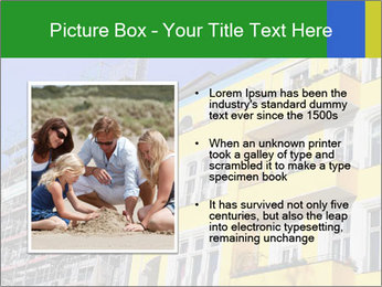 0000076250 PowerPoint Template - Slide 13