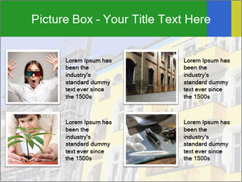 0000076250 PowerPoint Template - Slide 14