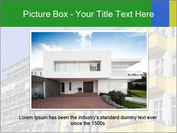 0000076250 PowerPoint Template - Slide 15