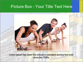 0000076250 PowerPoint Template - Slide 16