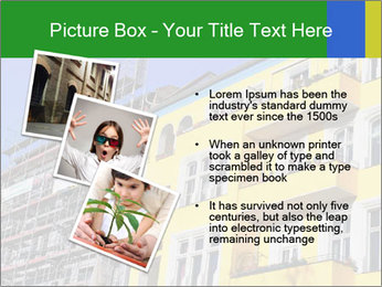 0000076250 PowerPoint Template - Slide 17