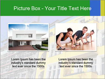 0000076250 PowerPoint Template - Slide 18