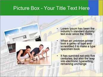 0000076250 PowerPoint Template - Slide 20
