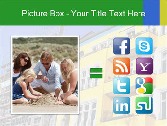 0000076250 PowerPoint Template - Slide 21