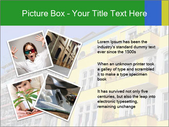 0000076250 PowerPoint Template - Slide 23
