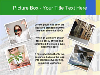 0000076250 PowerPoint Template - Slide 24