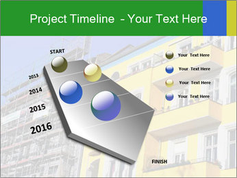 0000076250 PowerPoint Template - Slide 26