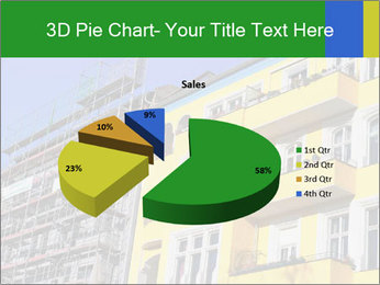 0000076250 PowerPoint Template - Slide 35