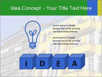 0000076250 PowerPoint Template - Slide 80