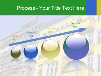 0000076250 PowerPoint Template - Slide 87