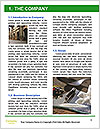 0000076250 Word Template - Page 3