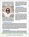 0000076250 Word Template - Page 4