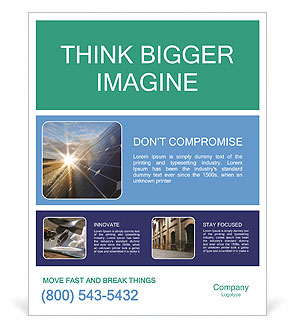 0000076251 Poster Template