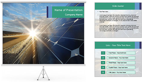 0000076251 PowerPoint Template