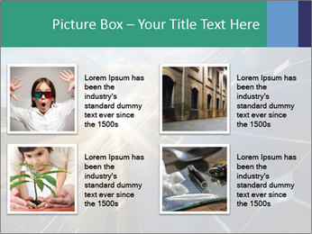 0000076251 PowerPoint Templates - Slide 14