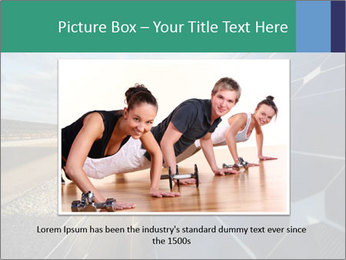 0000076251 PowerPoint Templates - Slide 16