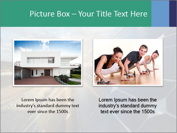 0000076251 PowerPoint Templates - Slide 18