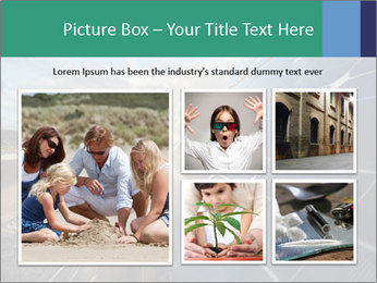 0000076251 PowerPoint Templates - Slide 19