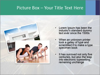 0000076251 PowerPoint Templates - Slide 20