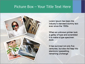 0000076251 PowerPoint Templates - Slide 23