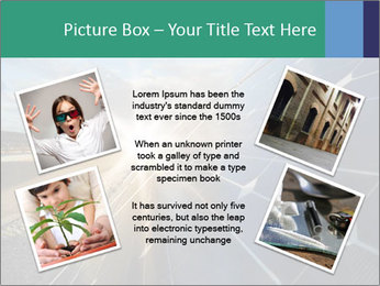 0000076251 PowerPoint Templates - Slide 24