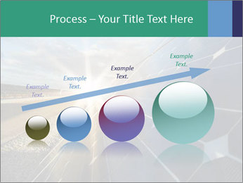 0000076251 PowerPoint Templates - Slide 87