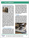 0000076251 Word Template - Page 3