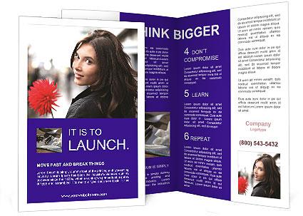 0000076252 Brochure Templates