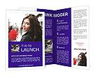 0000076252 Brochure Template